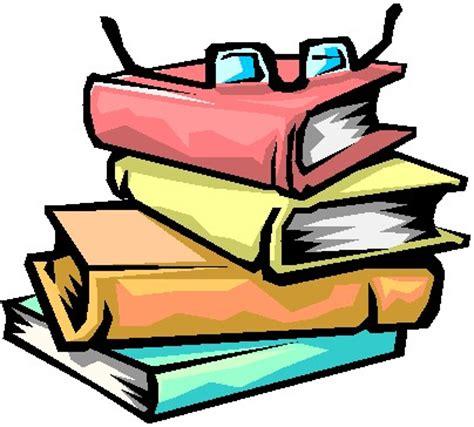 Texas state university resume help